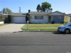 Photo of 18831 Marygold Avenue, Bloomington, CA 92316 (MLS # IV19072442)