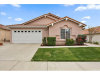 Photo of 10545 Bel Air Drive, Cherry Valley, CA 92223 (MLS # IV19075377)
