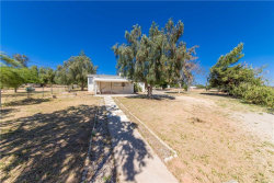 Photo of 18880 Birch St., Mead Valley, CA 92570 (MLS # IV19077414)