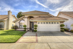 Photo of 5288 Riviera Avenue, Banning, CA 92220 (MLS # IV19083264)