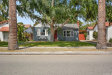 Photo of 155 W 9th St., Upland, CA 91786 (MLS # IV19087824)