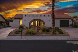 Photo of 27565 Hombria Drive, Cathedral City, CA 92234 (MLS # IV19087846)