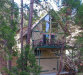 Photo of 113 Joaquin Miller Road, Lake Arrowhead, CA 92352 (MLS # IV19103225)