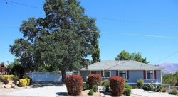 Photo of 22501 Eagle Way, Tehachapi, CA 93561 (MLS # IV19105111)