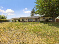 Photo of 1414 Willow Drive, Norco, CA 92860 (MLS # IV19105751)