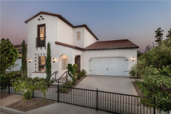Photo of 305 S Terrazo Drive, Brea, CA 92823 (MLS # IV19109221)