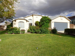 Photo of 2121 Cameo Avenue, Barstow, CA 92311 (MLS # IV19111723)