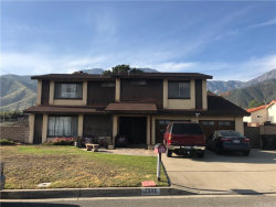 Photo of 7906 Appaloosa Court, Alta Loma, CA 91701 (MLS # IV19113563)