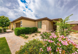 Photo of 82864 Kingsboro Lane, Indio, CA 92201 (MLS # IV19115875)
