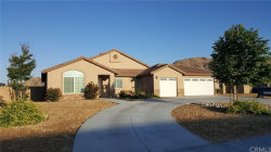 Photo of 15541 Lookout Road, Apple Valley, CA 92307 (MLS # IV19116968)