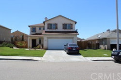 Photo of 13662 Winewood Road, Victorville, CA 92392 (MLS # IV19118188)