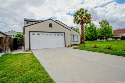 Photo of 2725 Annapolis Circle, San Bernardino, CA 92408 (MLS # IV19121726)
