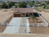 Photo of 31527 Sunset Avenue, Nuevo/Lakeview, CA 92567 (MLS # IV19128336)