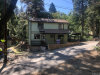 Photo of 9351 Canyon Place, Forest Falls, CA 92339 (MLS # IV19129959)