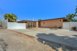 Photo of 53655 Beland Drive, Whitewater, CA 92282 (MLS # IV19132933)