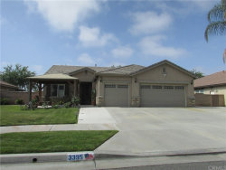 Photo of 3395 Sugar Maple Court, Hemet, CA 92545 (MLS # IV19141122)