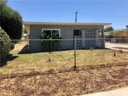 Photo of 52864 Calle Avila, Coachella, CA 92236 (MLS # IV19141508)