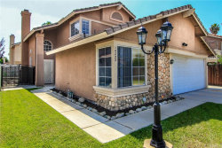 Photo of 14222 Port Royal Place, Moreno Valley, CA 92553 (MLS # IV19142305)