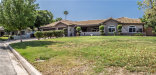 Photo of 29355 Jarrell Court, Nuevo/Lakeview, CA 92567 (MLS # IV19142871)