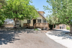 Photo of 5321 Chaumont Drive, Wrightwood, CA 92397 (MLS # IV19146059)