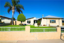 Photo of 6851 Opal Street, Alta Loma, CA 91701 (MLS # IV19151820)