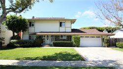 Photo of 8789 Swallow Avenue, Fountain Valley, CA 92708 (MLS # IV19154232)