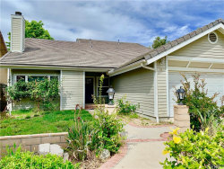 Photo of 74 Hunter Point Road, Phillips Ranch, CA 91766 (MLS # IV19156908)