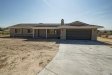 Photo of 16532 Village Drive, Victorville, CA 92394 (MLS # IV19158629)