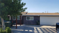 Photo of 16280 Lorene Drive, Victorville, CA 92395 (MLS # IV19166639)