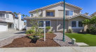 Photo of 19117 Pemberton Place, Riverside, CA 92508 (MLS # IV19167818)