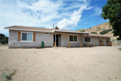Photo of 8215 Riggins Road, Phelan, CA 92371 (MLS # IV19170399)