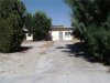 Photo of 31410 Victor Road, Cathedral City, CA 92234 (MLS # IV19172238)