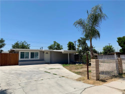 Photo of 26785 Cypress Street, Highland, CA 92346 (MLS # IV19178575)