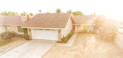 Photo of 755 Smokewood Street, Colton, CA 92324 (MLS # IV19182033)