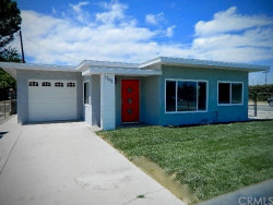 Photo of 1791 Riverside Avenue, Colton, CA 92324 (MLS # IV19189748)