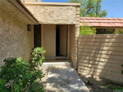 Photo of 68722 Calle Denia, Cathedral City, CA 92234 (MLS # IV19193321)