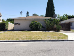 Photo of 8192 22nd Street, Westminster, CA 92683 (MLS # IV19196180)