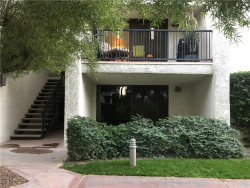 Photo of 3155 E Ramon Road, Unit 303, Palm Springs, CA 92264 (MLS # IV19196337)