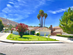 Photo of 2199 Canyon Drive, Colton, CA 92324 (MLS # IV19196825)