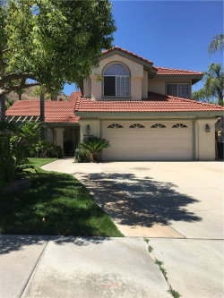 Photo of 2135 S Glenwood Avenue, Colton, CA 92324 (MLS # IV19198270)