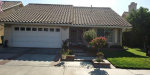 Photo of 1144 S Bay Hill Road, Banning, CA 92220 (MLS # IV19199778)