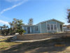 Photo of 21845 Taint Place, Nuevo/Lakeview, CA 92567 (MLS # IV19202412)