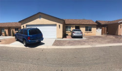 Photo of 34646 Paseo Del Valle, Barstow, CA 92311 (MLS # IV19208481)