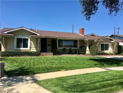 Photo of 717 Greenfield Court, Upland, CA 91786 (MLS # IV19215881)