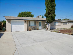 Photo of 356 E 1st Street, Rialto, CA 92376 (MLS # IV19217115)