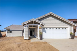 Photo of 41669 Zinfandel Avenue, Temecula, CA 92591 (MLS # IV19219713)