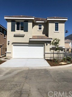 Photo of 5378 Academy Lane, San Bernardino, CA 92407 (MLS # IV19219764)