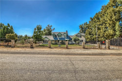 Photo of 40215 Grand Avenue, Cherry Valley, CA 92223 (MLS # IV19232006)