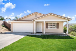 Photo of 2148 Silver Star Drive, Banning, CA 92220 (MLS # IV19238158)
