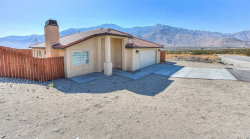Photo of 13485 Mesquite Road, Whitewater, CA 92282 (MLS # IV19243934)